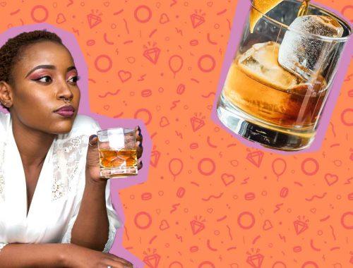 Survival Skills: How to Drink Whiskey Like Seasoned Pro