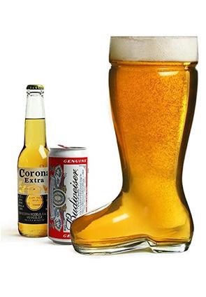 Boot Pint