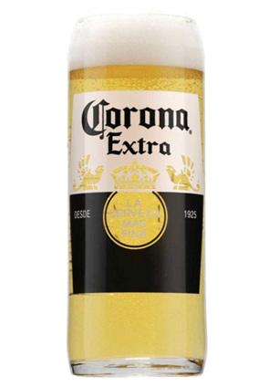 Corona Pint