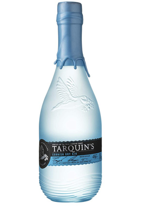 Tarquin's - Cornish Dry Gin