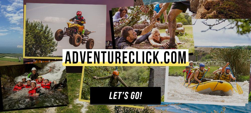 AdventureClick